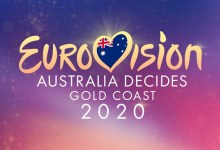 Photo of 🇦🇺 Five of the entries are revealed for Australia Decides!