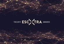 Photo of ESCXTRA Awards 2019 – Start voting now!