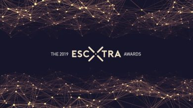 Photo of ESCXTRA Awards 2019 – Start voting now!
