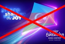 Photo of Azerbaijan will NOT be taking part of JESC 2019