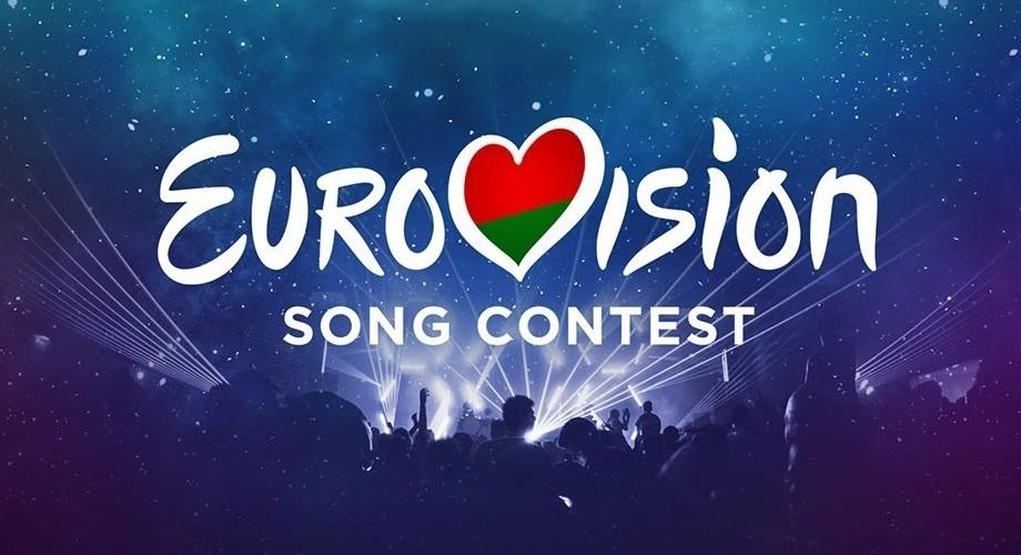 belarus-eurovision-2019.jpg