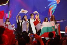 Photo of Cyprus withdraws from Junior Eurovision 2018