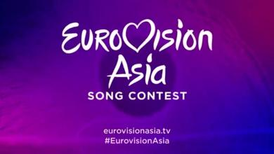 Photo of Eurovision Asia Song Contest to take place in October 2018?