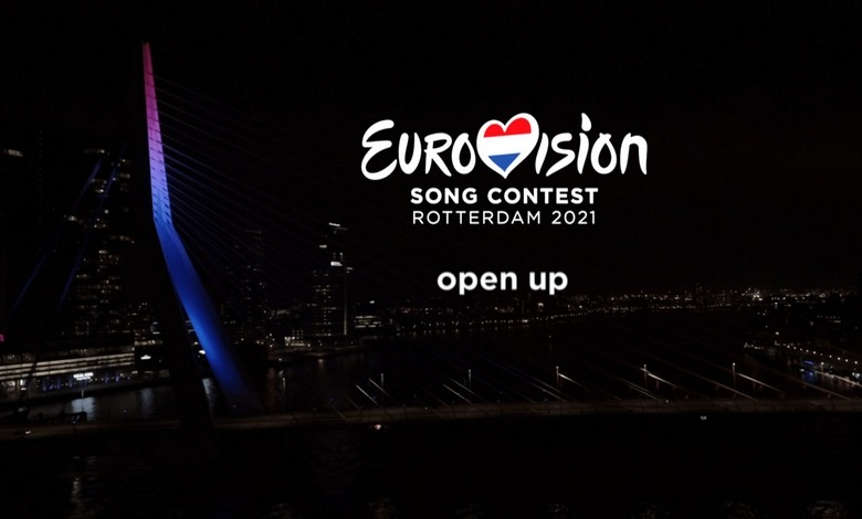 Eurovision 2021 Odds