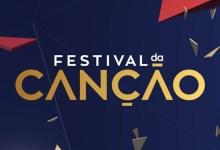 Photo of 🇵🇹 Portugal: The Festival da Canção 2020 songs are here!