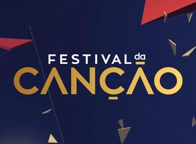 Portugal Festival da Canção 2020