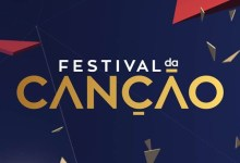 Photo of 🇵🇹 Portugal: The Festival da Canção 2020 songs are here!
