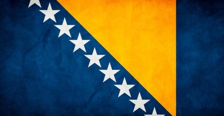 Bosnia and Herzegovina Eurovision 2018