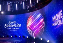 Photo of Weekend Wrap-Up: This week's Eurovision news headlines