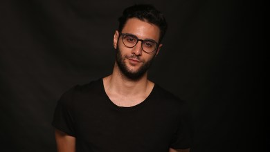 Photo of 🇨🇾 Cyprus: Ian Stratis expresses interest in Eurovision participation