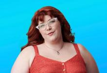 Photo of Jenny Ryan gives us Euphoria on The X Factor: Celebrity