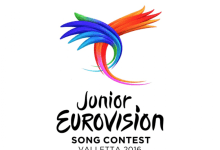 Photo of Junior Eurovision back in time: relive Valletta 2016