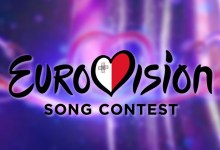 Photo of Listen to the 16 finalists in the Malta Eurovision