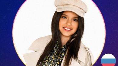 Photo of 🇷🇺 Meet Sofia Feskova and vote for RUSSIA in Junior Eurovision 2020 now!