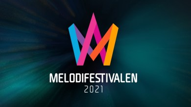 Photo of 🇸🇪 First pictures of the Melodifestivalen 2021 stage revealed