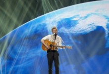 Photo of XTRA Debate: Should Eurovision be more philanthropic?