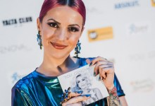 Photo of 🇧🇬 Poli Genova releases new album 'TVOYA'