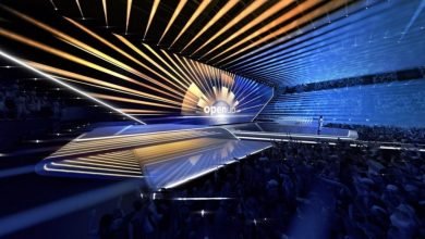 Photo of First wave of Eurovision 2020 tickets on sale NOW!