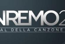 Photo of Sanremo 2018: 12 finalists revealed for Sarà Sanremo