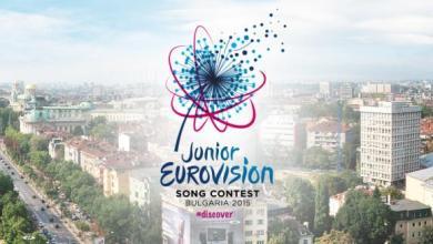 Photo of Junior Eurovision: Xtra Team Predictions