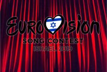 Photo of Eurovision 2019: The musicals coming to a stage near you!