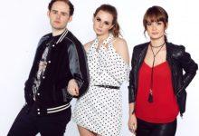 Photo of 🇮🇪 Irish band The Rua tipped to represent Ireland at Eurovision 2020