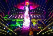Photo of XTRA Debate: Do LED screens belong at the Eurovision Song Contest?