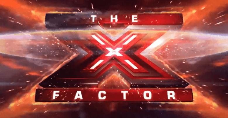 Irish and Maltese Eurovision stars audition for The X Factor UK