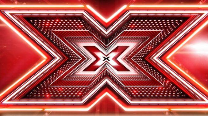 The X Factor Malta final tickets are now on sale - ESCXTRA com