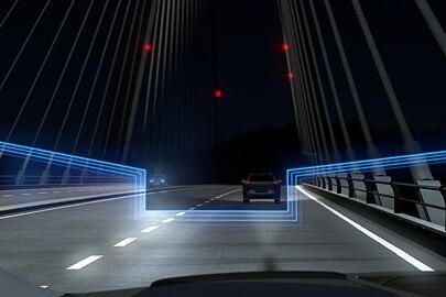Image result for tecnologia, auto