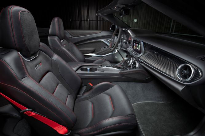 003-2017-chevrolet-camaro-zl1-convertible-interior