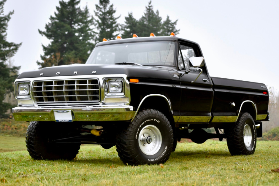 1979_ford_f150_custom_4x4_1575078542ea4180a8a78d119.jpeg