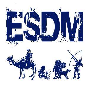 esdm-cursos-supervivencia-escuela-deportiva-madrid (4)