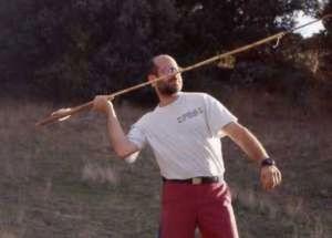 esdm-cursos-supervivencia-escuela-deportiva-madrid-arcos