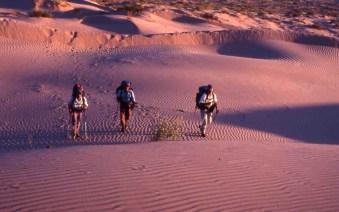 esdm-cursos-supervivencia-escuela-deportiva-madrid-desierto