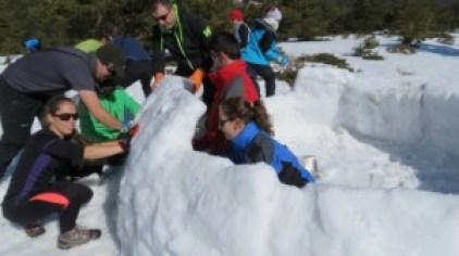 esdm-cursos-supervivencia-escuela-deportiva-madrid-nieve