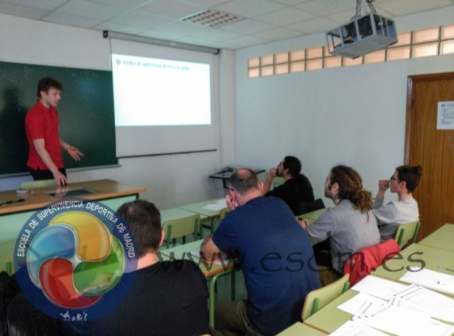 esdm-escuela-supervivencia-madrid-curso-cartografia-nivel-2-32