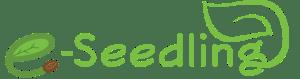 e-seedling