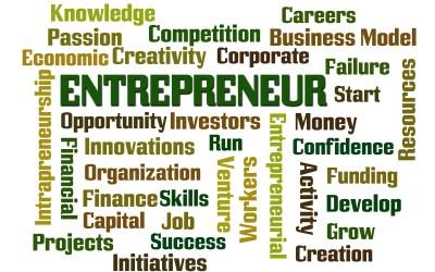 7 Lifelong Skills Kids Learn Through Entrepreneurship