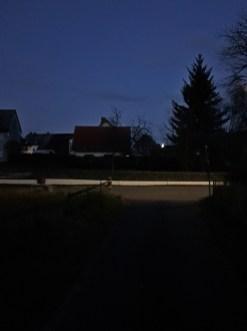 kloenschnack_21