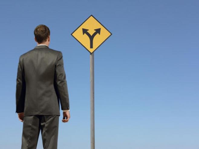 ¿Cómo ayuda el coaching en la toma de decisiones?