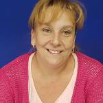 María Oriza Cedrún