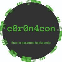 Charla sobre Seguridad en Ecommerces en c0r0n4con