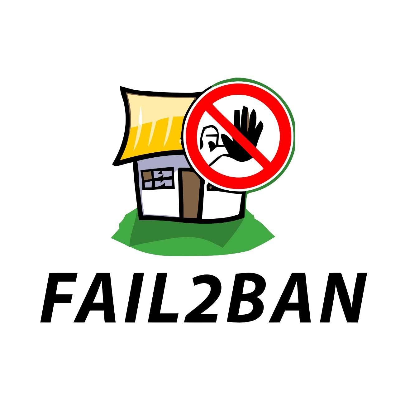 Cómo saber si fail2ban ha baneado una IP y en qué servicio