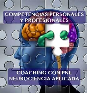 curso de coaching con pnl asturias