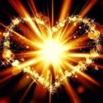 desarrolla tu inteligencia espiritual