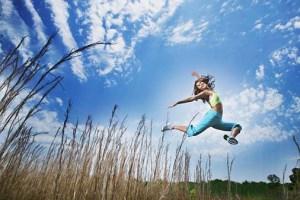 aprende a gestionar tus estados de ánimo