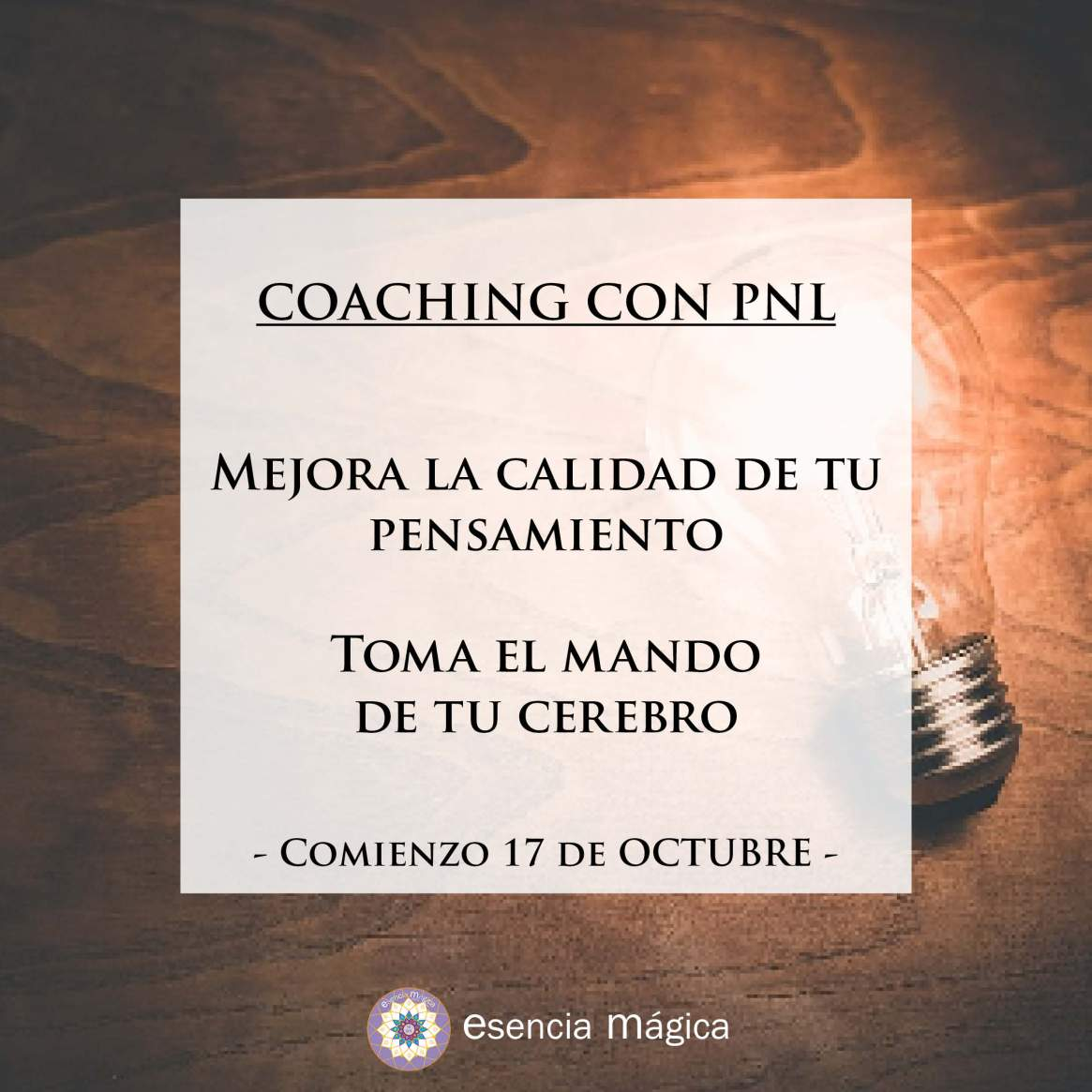 coaching con PNL 2020-20212