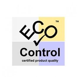 ecocontrol-herboristeria-xativa