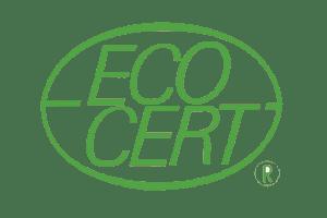 ecocert-herboristeria-esencias